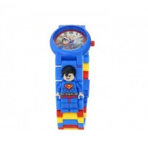 Ceasuri LEGO