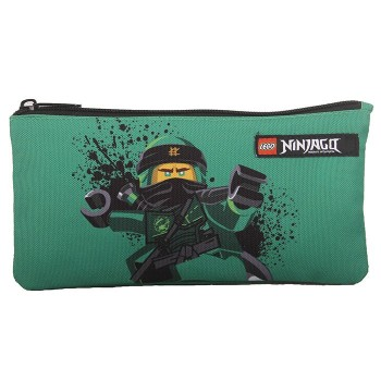 Penar LEGO  Ninjago Lloyd  (10104-06)