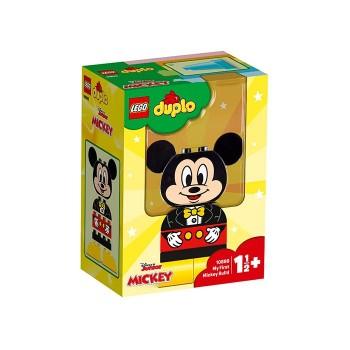 Prima mea constructie Mickey (10898)