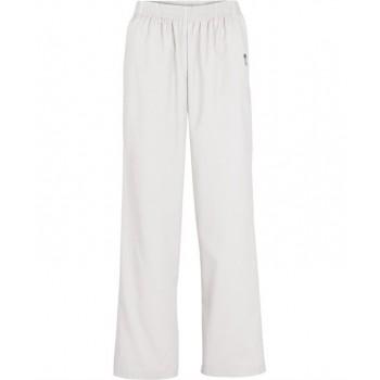 Pantaloni de dama albi (307)