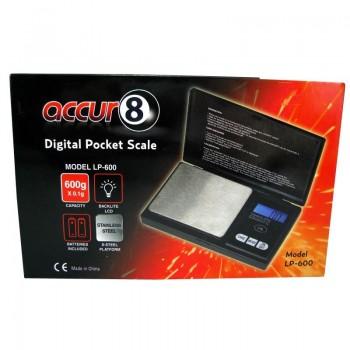 Cantar digital mini- Digital pocket scale