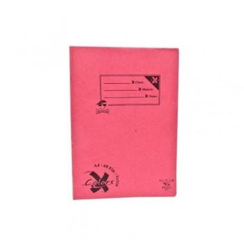 Caiet Pigna Basic, A4, 60 file veline