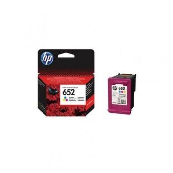 Cartus HP OEM F6V24AE, color