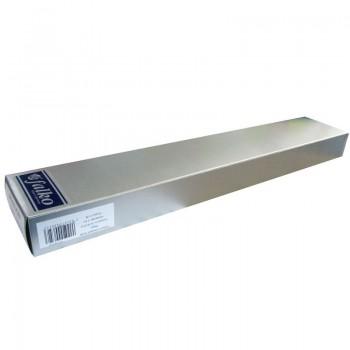 Ribon compatibil Epson LX350