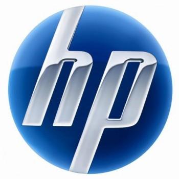 Cartus HP OEM M0H55AE, color