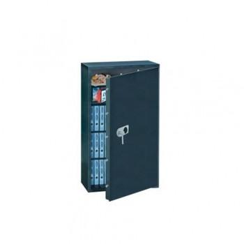 Seif Samoa 160 inchidere electronica