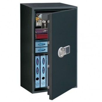 Seif Powersafe PS 800 IT DB inchidere electronica