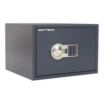 Seif Powersafe PS 300 EL inchidere electronica