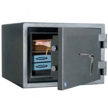 Seif mobila Comsafe RSR-30, inchidere cu cheie