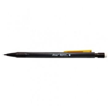 Creion mecanic Beifa, 0.7 mm, negru