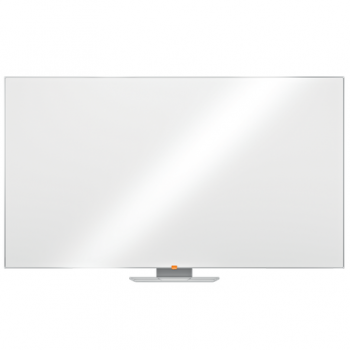 Tabla magnetica Nobo Nano Clean Widescreen 32