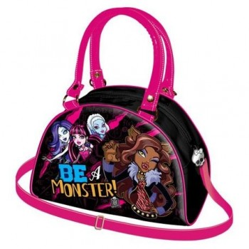 Geanta Fancy Monster High