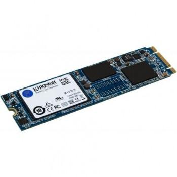 SSD Kingston, UV500, 240GB , M.2 SATA 6GB/s, R/W 520/350MB/s