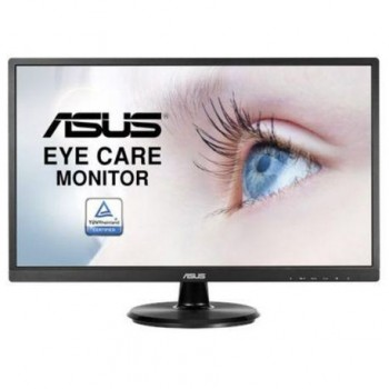 Monitor 23.8