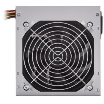 Sursa RPC 550W, 55P00P, PFC pasiv, Ventilator 120mm, 3x SATA, 1x PATA, 1x PCI-E, 1x MB 20+4, 1x CPU 4pin, European Power Cord, 40 cm cables