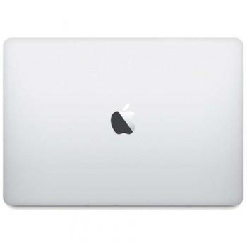 Laptop Apple MacBook Pro 2018 Touch Bar cu sezor Touch ID integrat, 13.3