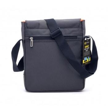 Geanta de umar tableta/notebook Serioux, FDP2178, max 11.6
