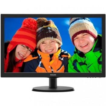 Monitor 21.5