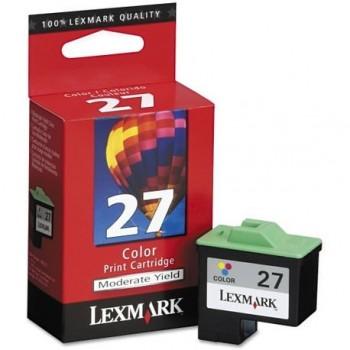 Cartus OEM 10NX227E pentru Lexmark, color