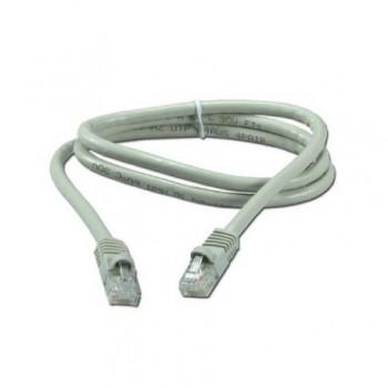 Cablu CAT6, 1.5 m