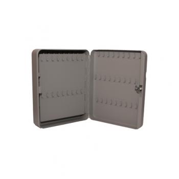 Cutie metalica 45 chei, 300 mm x 240 mm x 80 mm