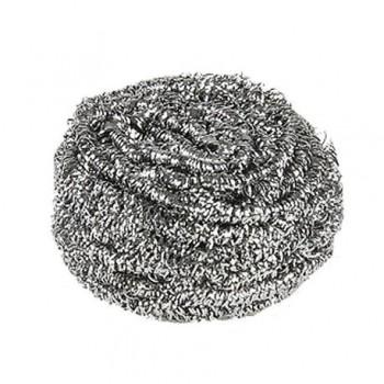 Burete vase din fire de inox, 35 g