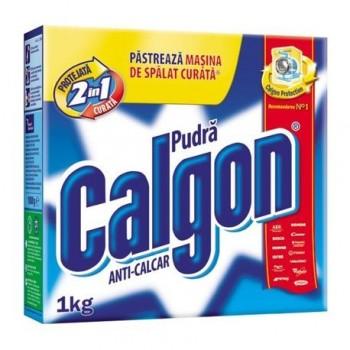 Calgon Powder, 1 kg