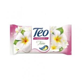 Sapun Teo Bouquet, 70 g