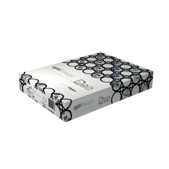 Carton A4 Opti Image, 200 g/mp, 250 coli/top