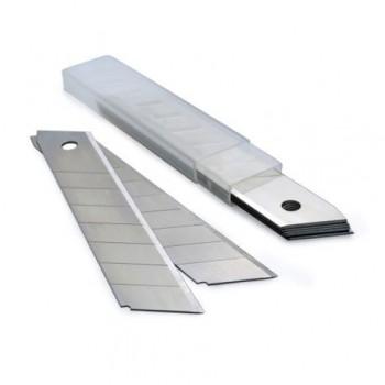 Rezerva cutter Rapesco, 18 mm