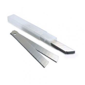Rezerva cutter Rapesco, 9 mm