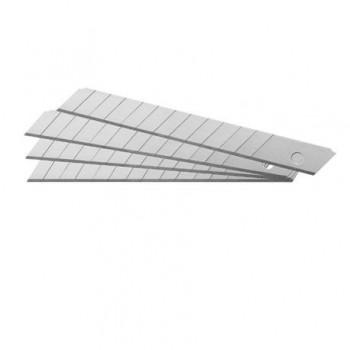 Rezerva cutter, 18 mm