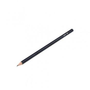 Creion HB Staples