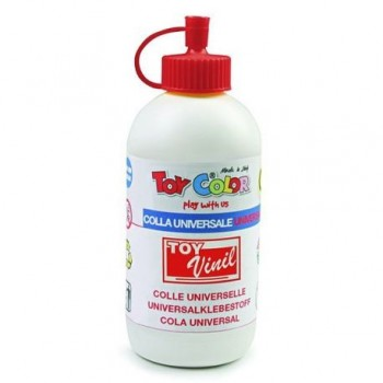 Lipici universal Toy Color, 100 ml