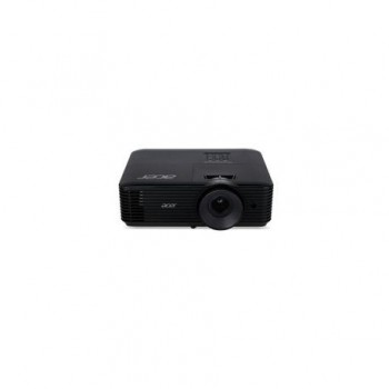 PROJECTOR ACER X118