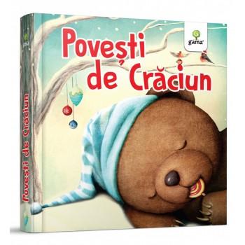 Povești de Crăciun