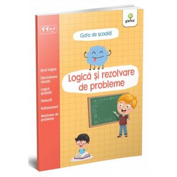 Logică și rezolvare de probleme