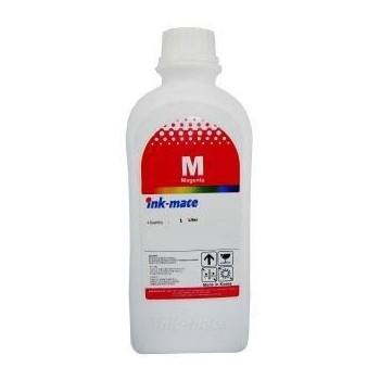 1 l Cerneala compatibila Ink-mate Dye Sublimation magenta TIM P40