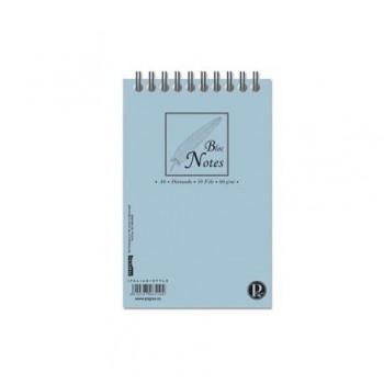 Bloc Notes Pigna Style, A6, 60 file, dictando