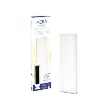 Filtru HEPA pentru Purificator aer Aeramax DX5