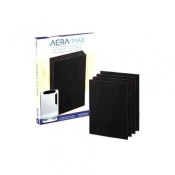 Filtru carbon pentru Purificator aer Aeramax DX55, 4/set