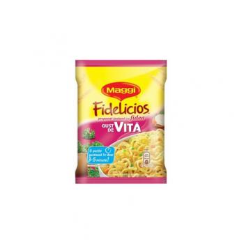 Supa instant Maggi fidelicios vita 60gr