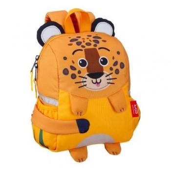 Rucsac prescolar Leopard Bodypack