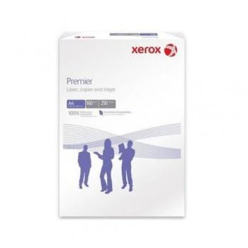 Carton copiator A4 Xerox Premier 160 g/mp, 250 coli/top
