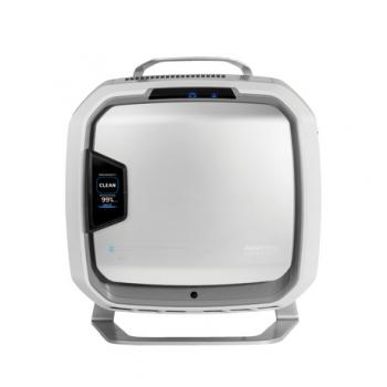 Purificator AeraMax Pro 3S PC, pentru podea, Fellowes