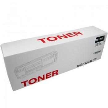 Cartus toner RETECH compatibil cu Brother TN1090