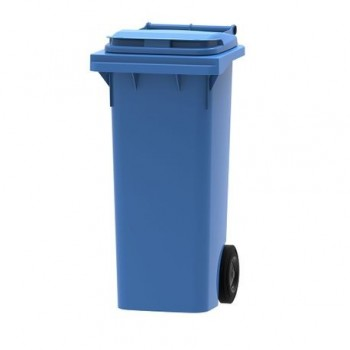 Europubela 80 l, albastra