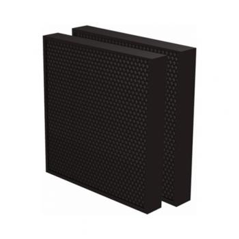 Filtru Carbon AeraMax Pro III/IV, 50mm, 2/set