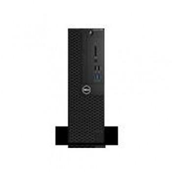 Desktop Dell OptiPlex 3050 SFF, Intel Core i5-7500 (QC/6MB/4T/3.4GHz/65W)