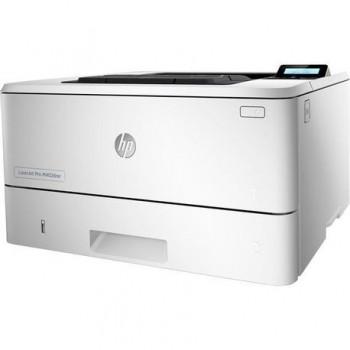 Imprimanta Laser mono HP Laserjet Pro 400 M402dne; A4, max 38ppm, 600x600dpi